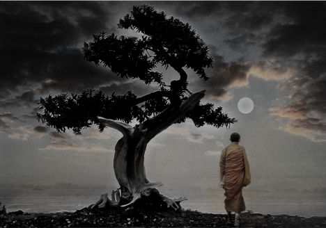 buddhisthigan